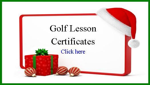 golf-lesson-certificates-website