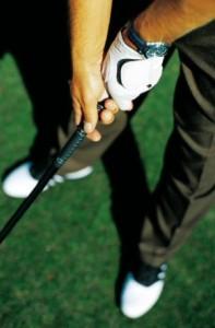 golferr